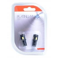 Blister 2x LED L33..