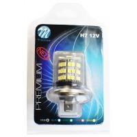 Blister 1x LED X67..
