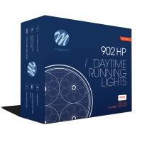 DRL LED 902 OSRAM ..