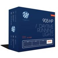 DRL LED 905 OSRAM ..