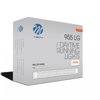 DRL 955LG