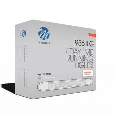DRL 956LG