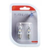 Blister x2 LED L60..