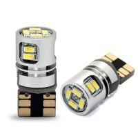 Dioda LED L353 - W..