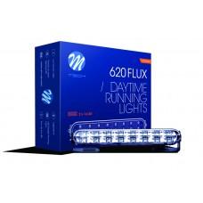 DRL LED 620FLUX