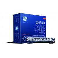 DRL LED  630FLUX