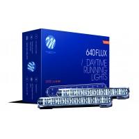 DRL LED 640FLUX
