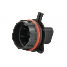 Adapter P005 - BMW v.A1 - 5 Series E39-3 - H7