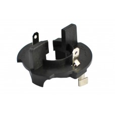 Adapter P008 - VW JETTA, GOLF v.B