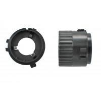 Adapter P009