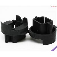 Adapter P016 - HYU..