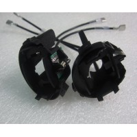 Adapter P022 - VW ..