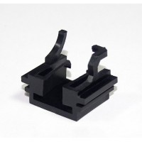Adapter P028 - FOR..