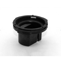 Adapter P029 - FOR..