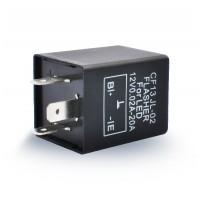 CF13 LED Flasher