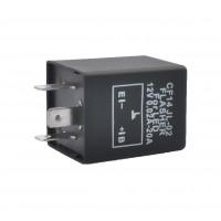 CF14 LED Flasher
