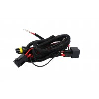 HID RELAY - H13 H/..