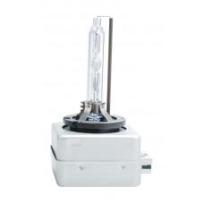 M-TECH Basic D1S 8000K Bulb