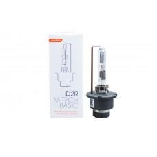 M-TECH Basic D2R 5000K Bulb