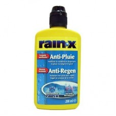 RAIN-X LÁTHATATLAN ABLAKTÖRLŐ