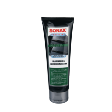 SONAX PROFILINE GLASPOLITUR