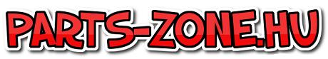 PARTS-ZONE.HU